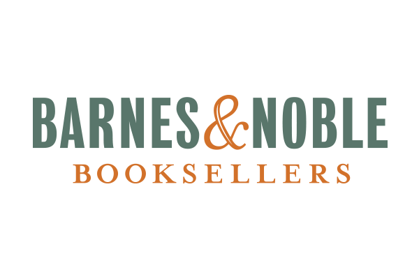 Barnes and Noble.com