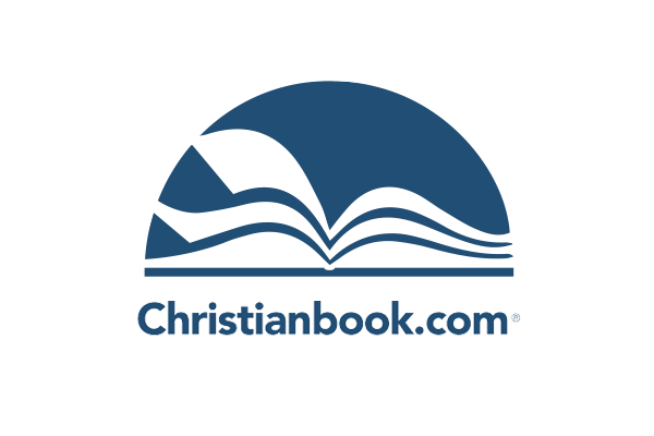Christian Book.com