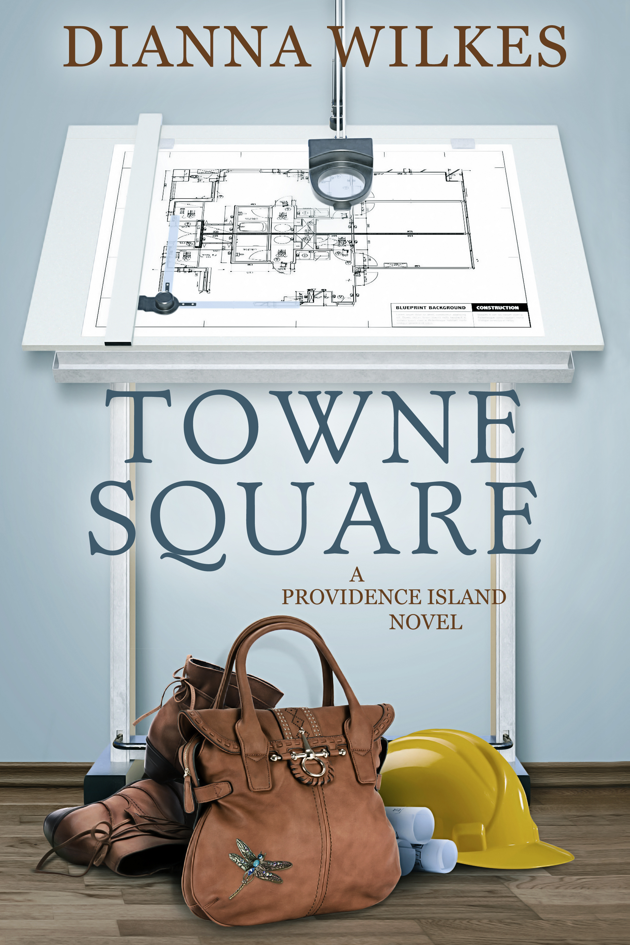 Rabt book tours and pr book publicity dianna wilkes towne square malvernweather Image collections